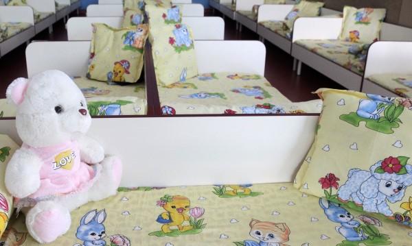 Новост в Дупница: Имаш бебе – нямаш такса смет