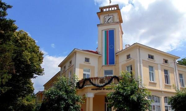 Петима мераклии за кмет на Кубрат