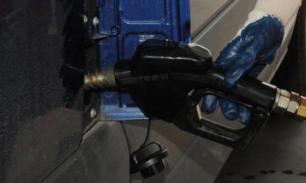 26 хил. литра некачествено гориво – изтеглено