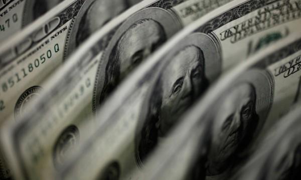 България е 75-а по Индекса за възприятие на корупцията