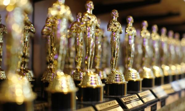 """""""Оскар""""-опомазани и пренебрегнати"""