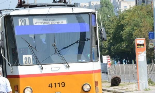 Без вина виновен! Боят в трамвай №20 – другата истина