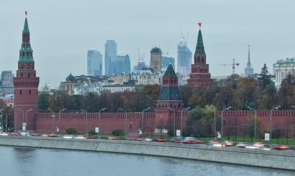 Русия търси икономически диалог със САЩ