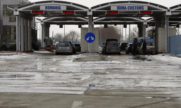 Японска компания се отказа от България, мести се в Румъния