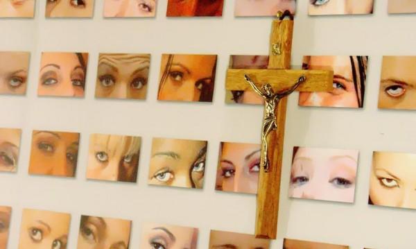 Теолог от Бургас – осъден условно за детско порно!