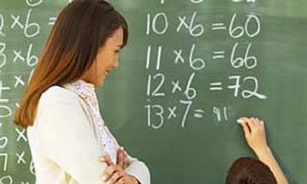 Ограмотяват финансово учениците в десет училища