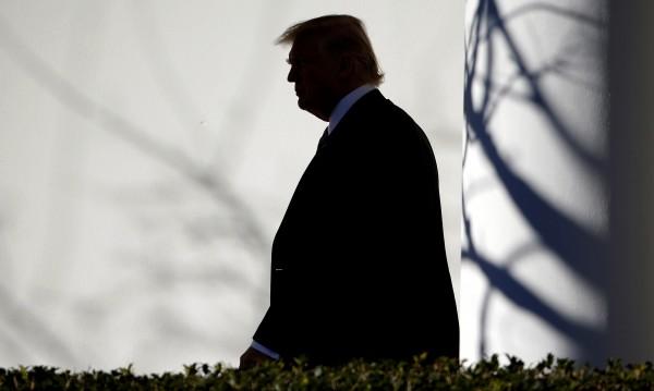 Германски град отказа почетно гражданство на Тръмп