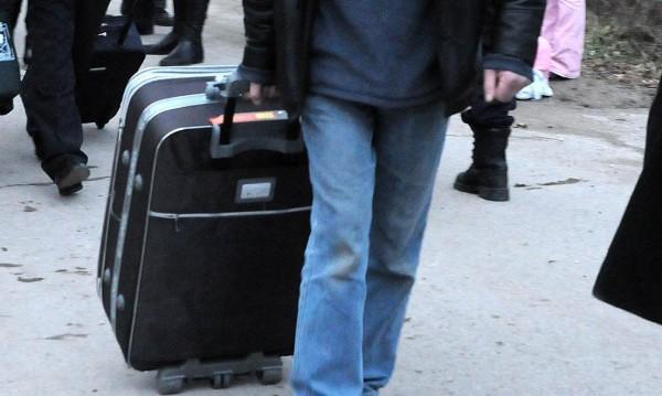 Декември: Скок с 28%  на пътуванията ни в чужбина