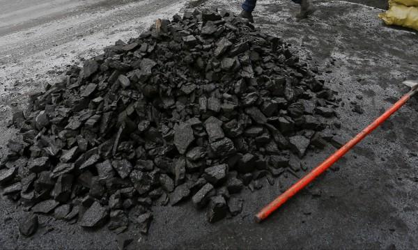 До сряда ще има въглища във Видин