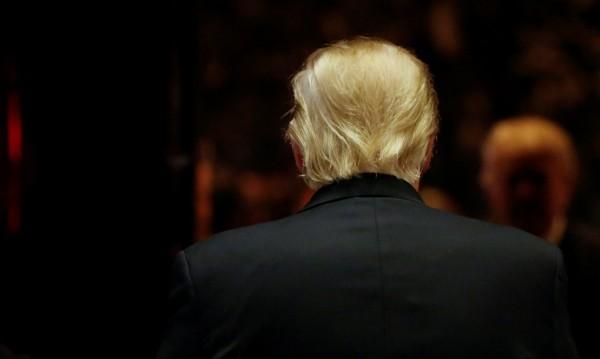 Медиите и Тръмп гуша за гуша: Обвиняват се взаимно в лъжи