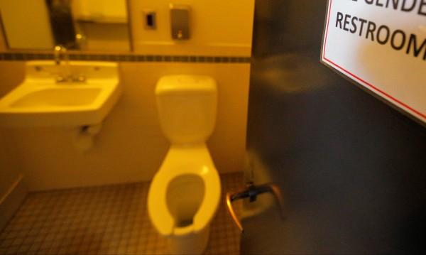 US ученичка стана милионерка, не я пуснали до тоалетна