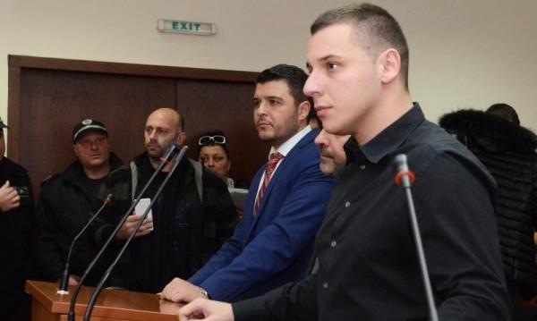Заради адвокатски трик: Убиец на пътя излиза от ареста