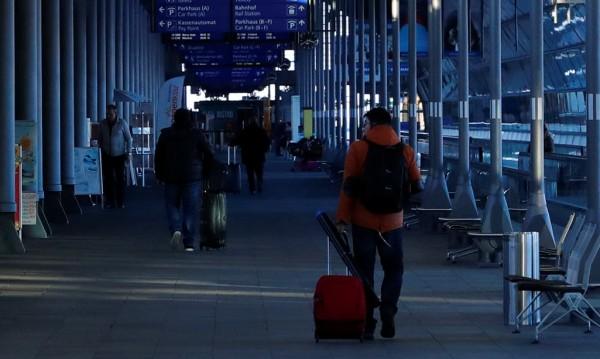 Мюсюлмани в капан: С визи не могат да влязат в САЩ