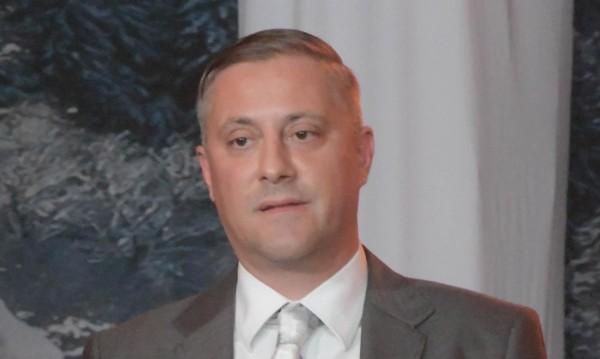 Лукарски видя РБ в следващото НС, не били пречка за дясно обединение