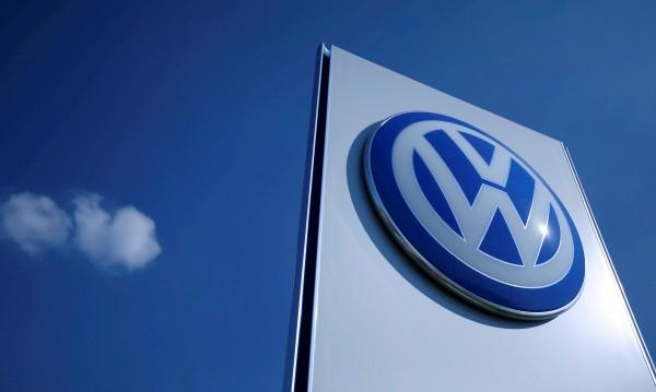 Volkswagen изтегля 600 хил. коли от USA-пазара