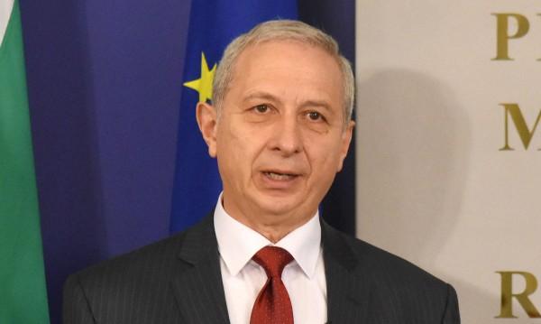 """Кабинетът """"Герджиков"""": Изборен борд за подготовката на вота"""