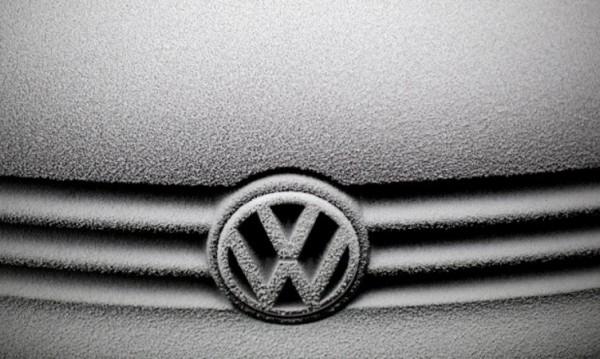Volkswagen №1 по продажби в света