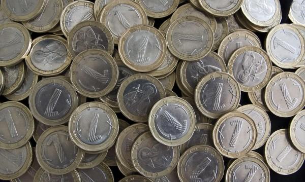 КНСБ иска ръст на минималната заплата: Най-ниска е в ЕС!