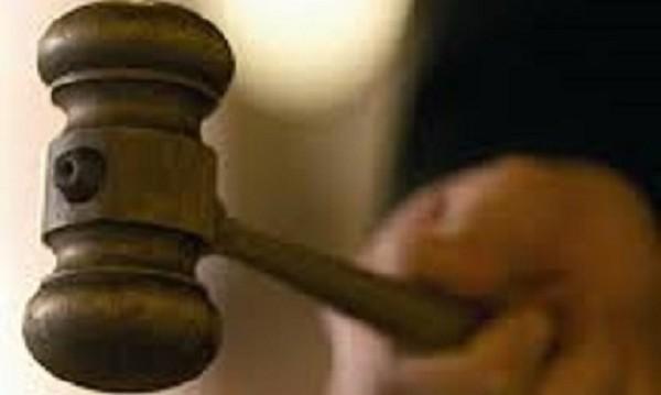 Присъда: 30 години затвор за мъж, убил майка си