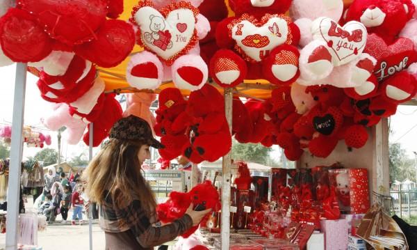 Какъв подарък да изберете за Св. Валентин според зодията?