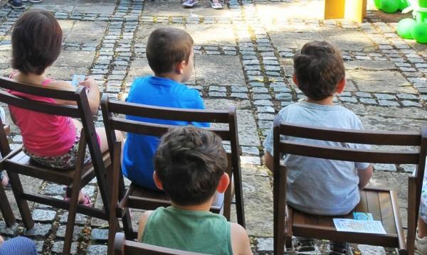 Социалните: Издръжка от майки, изоставили децата си