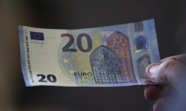 Пласьор на фалшиви банкноти остава в ареста в Търговище