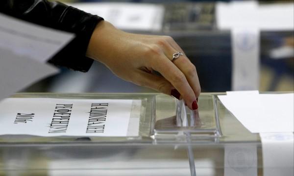 Резултатите от референдума - задължителни за прокуратурата