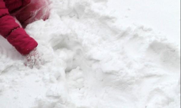 Топка с лед сцепи главата на второкласник в Хасково