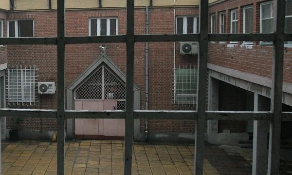 Година затвор за кражба на кило и половина салам и кайма
