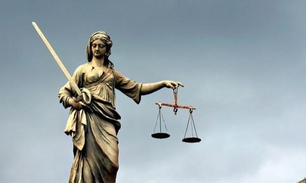 ВСС избра Стефан Милев за и.д. председател на Софийския районен съд