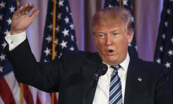 Американците подкрепят Тръм за имиграцията в САЩ