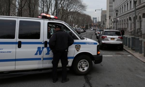 Масови бомбени заплахи срещу еврейски центрове в САЩ