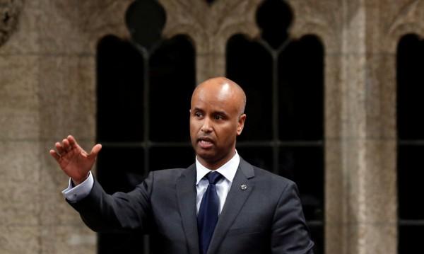 Канада няма да спира да приема бежанци заради Тръмп