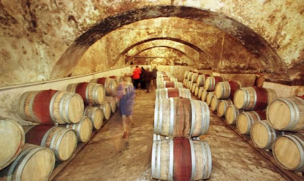 Българинът на туризъм: Искаме в шато, марково вино и гурме