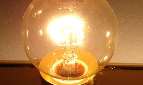 Потреблението на ток с ръст от 9% през януари