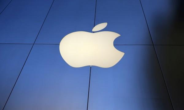 Apple скочи срещу имиграционния указ на Тръмп