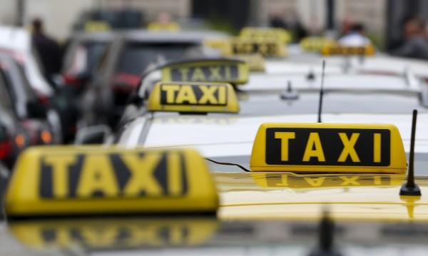 Такситата в Пловдив поскъпват, патентният данък – непосилен