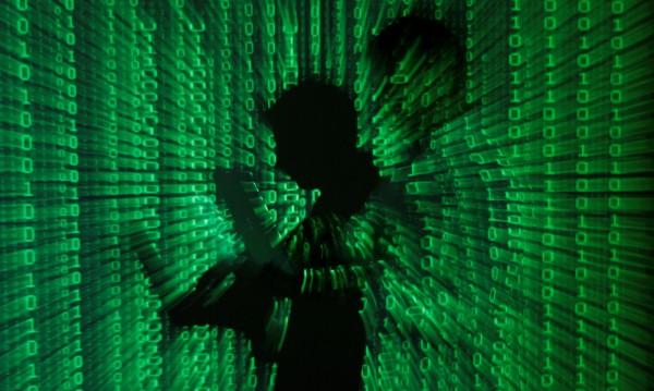 Кибер арести за държавна измяна в Русия