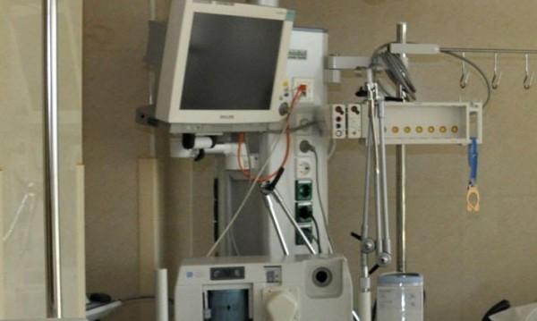 Трансплантираха черен дроб на жена във ВМА