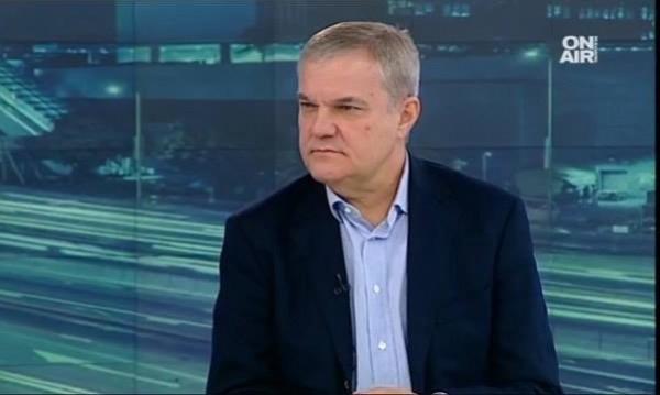 Румен Петков: АБВ ще влезе в новия парламент!
