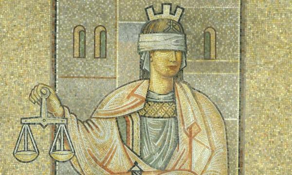 Спецсъдът няма да гледа нови дела, няма съдебни заседатели