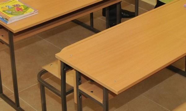 203 училища искат да обучават по нов начин децата - иновативно
