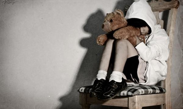 Социалните мрежи жужат: Тормоз над дете в дом в Търговище