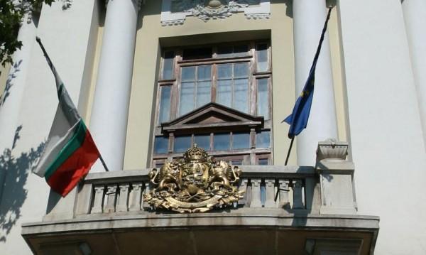 След Порожанов: Още един земеделски шеф подаде оставка