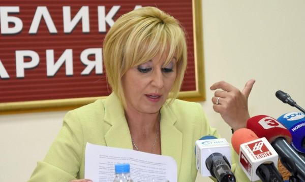 С парите за адвокати ТЕЦ-София можело да подготви екип космонавти!