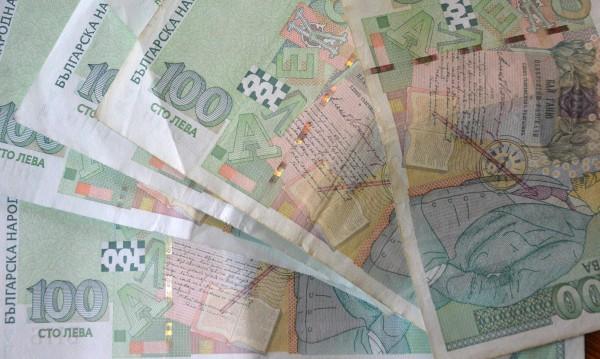Глоба до 5 бона грози хирург от Търново, взел пари от болна