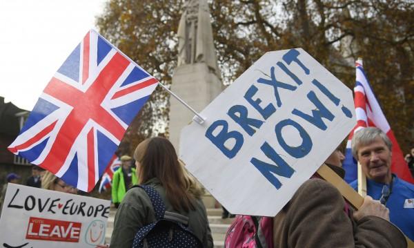 Всичко и нищо: Какво обещава планът за Брекзит?
