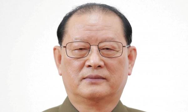 Арести и екзекуции в Северна Корея, уволниха министъра на държавната сигурност