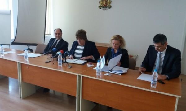 С 1,5 млн. лева глобиха фирма за онлайн търговия във Варна