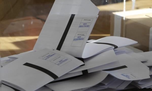 Политическа прогноза: Обещания, популизъм, избори след изборите...